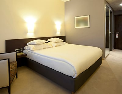 hotel room lighting. Heating, Cooling And Lighting Represent A Big Chunk Of That Overhead. Honeywell Is The Industry Leader In Providing Cost-efficient Energy Management Hotel Room