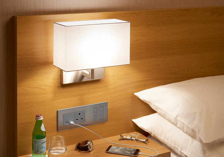 smart & beautiful the elements collection is a revolutionary range of  stylish wiring devices and guest room controls products