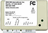 pc485-s5-rs485-to-s5-bus-protocol-converter